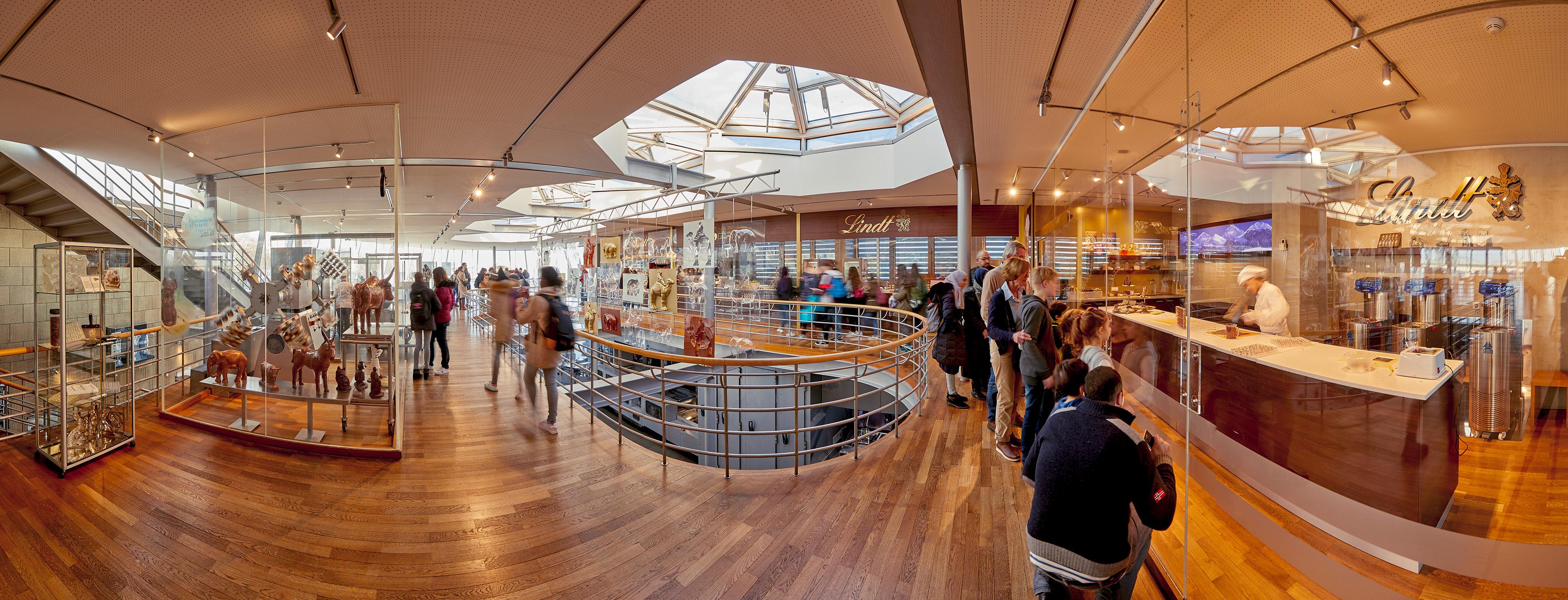 Schokoladenmuseum Köln Kommende Veranstaltungen